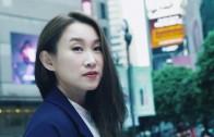 蝦頭(楊詩敏)微電影 -『齊齊整整』