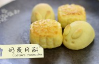 cook-guide-custard-mooncake