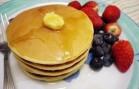 pancake-simple-breakfast-recip
