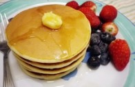pancake-simple-breakfast-recip