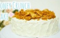 honey-crunch-chiffon-cake