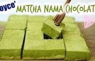 matcha-nama-chocolate