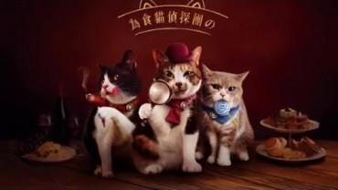 【優秀開飯熱店大賞 2016】之 開飯七不思議
