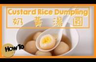 炸雞脾薯條[by 點Cook Guide]