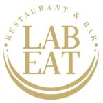 LAB EAT Restaurant & Bar